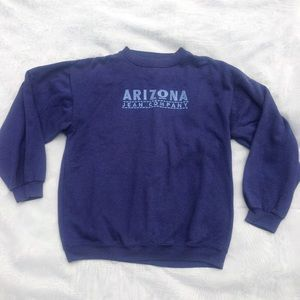 Arizona Jean Company Sweatshirt